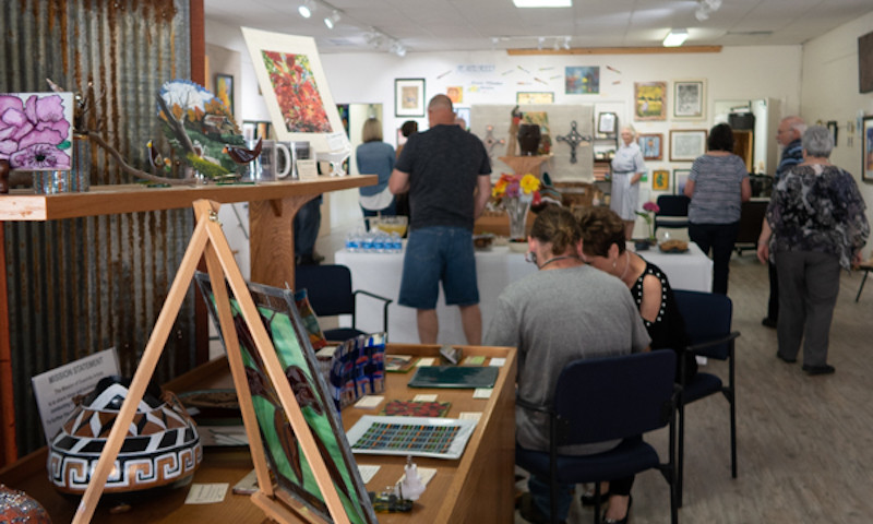 Ouachita Artists Gallery & Studio_4.jpg