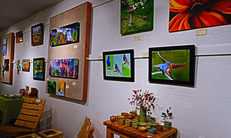 Ouachita Artists Gallery & Studio_6.jpg