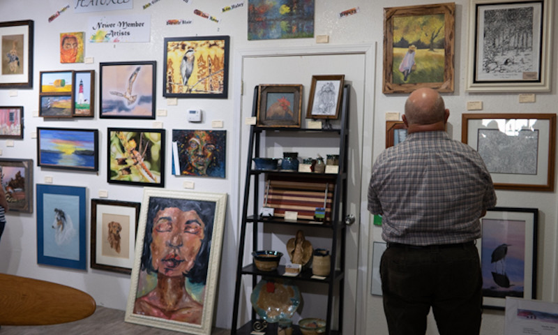 Ouachita Artists Gallery & Studio_7.jpg