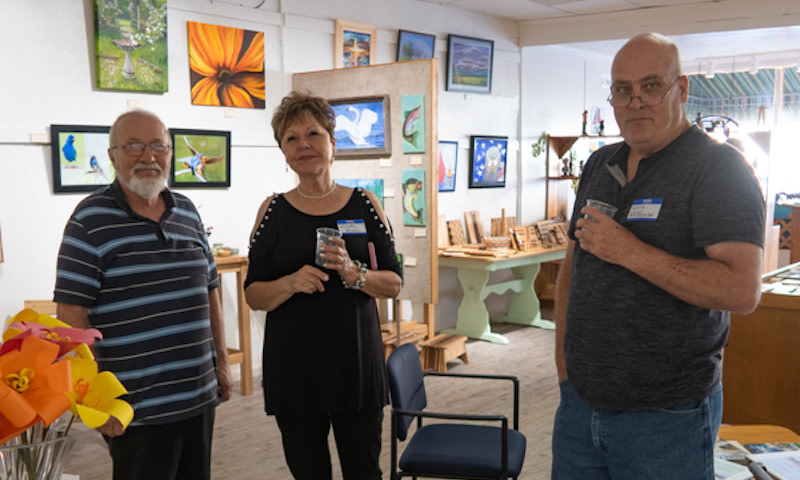 Ouachita Artists Gallery & Studio_3.jpg