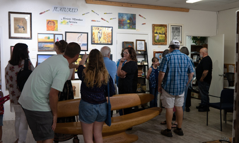 Ouachita Artists Gallery & Studio_9.jpg
