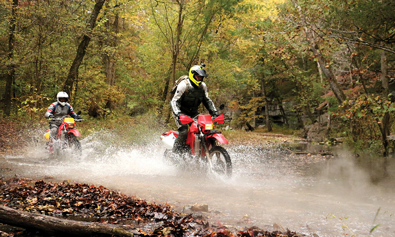 33 OZARK NAT FOREST RIDE - DUAL SPORT.png