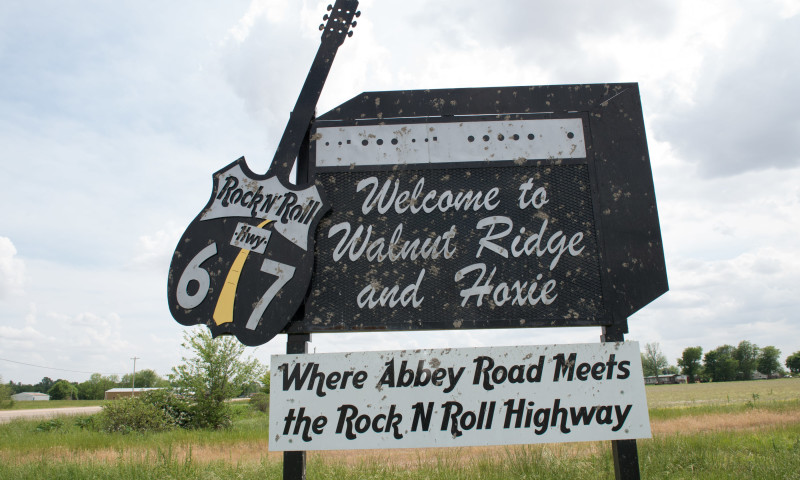 Rock_N_Roll_Highway_67_552015_0083-min.JPG