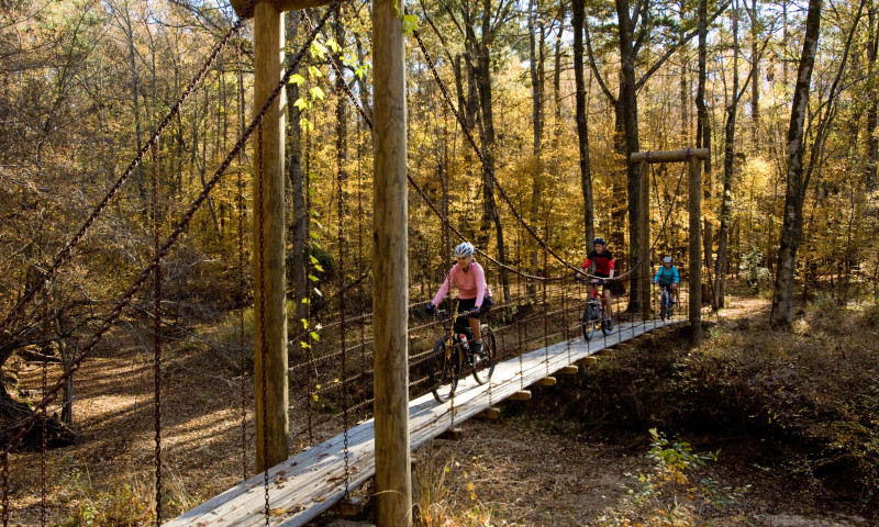 Cane_Creek_Cycling_2007_5406-min.JPG