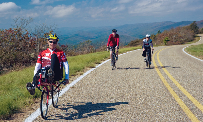 APT-35371.1-Road-Cycling-Rich-Mountain-Ride_800x480-.jpg