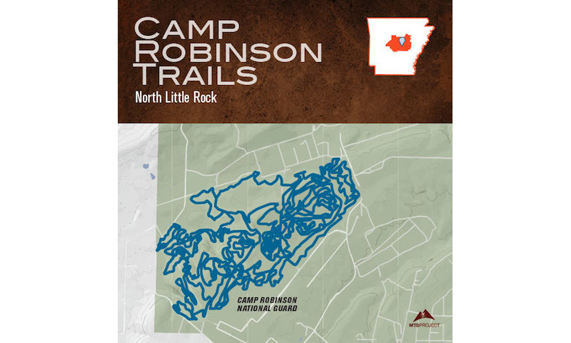 Camp Robinson Trail Map.jpg