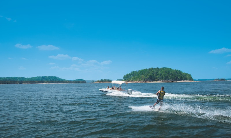 Lake Ouachita_DSC5313_rev3.jpg