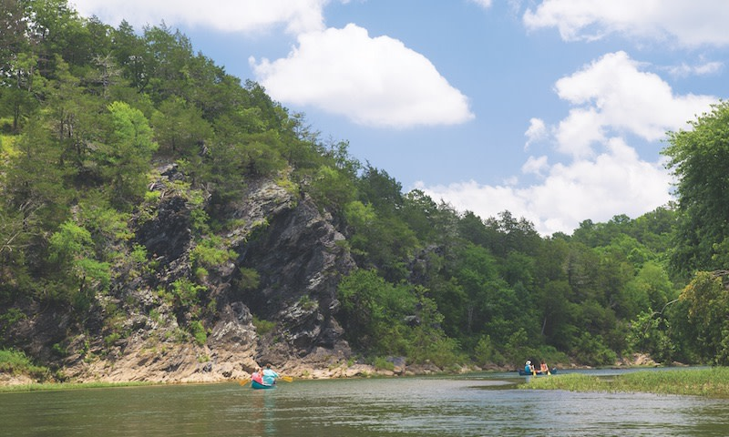 Ouachita River_Canoeing_DSC5404 (1).jpg