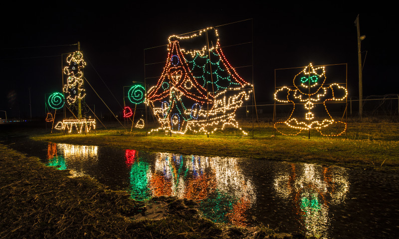 TOHL Blytheville Lights of the Delta 2017-12 KSJ_7623ps.jpg