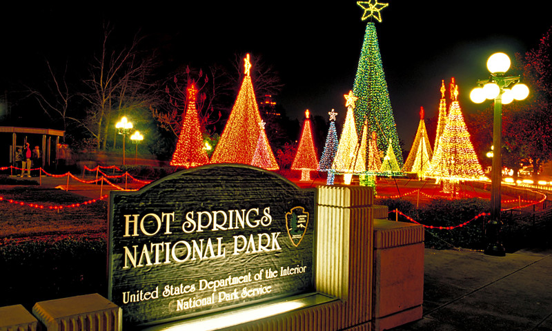 Holiday_Lights_Hot_Springs.jpg