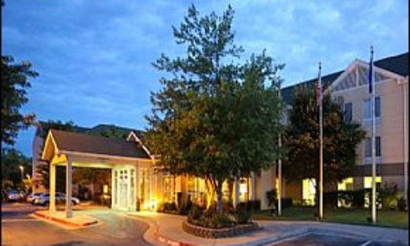 hilton garden inn arkansascom - Hilton Garden Inn Fayetteville Ar