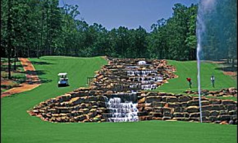Tannenbaum Outdoor.Tannenbaum Golf Club Arkansas Com