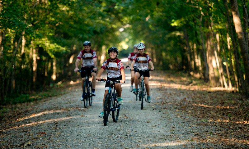 Delta_Heritage_Trail_State_Park_Bicycles_3611.JPG