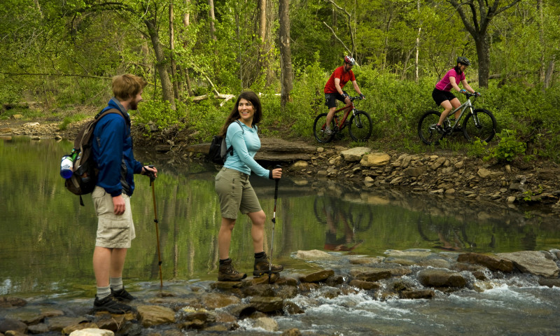 Devils_Den_State_Park_Lee_Creek_Hikers_Bikes_West_Fork_4819.jpg