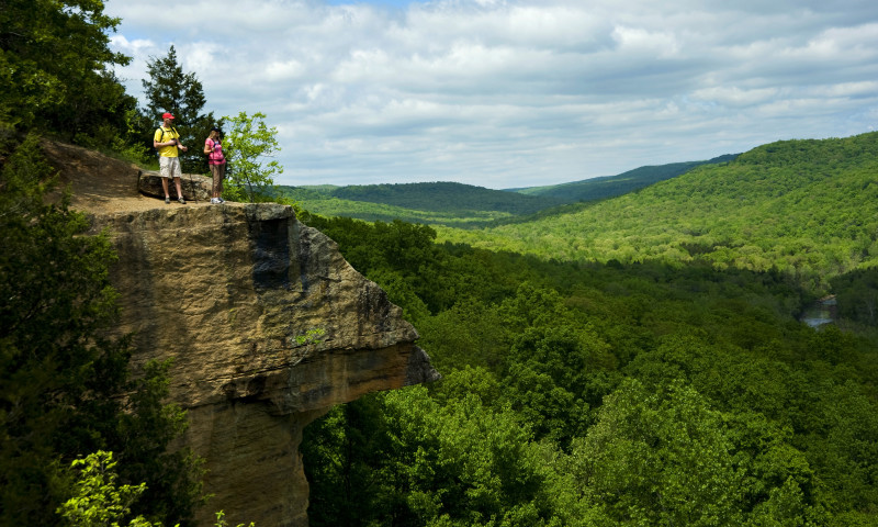 Devils_Den_State_Park_Yellow_Rock_Overlook_West_Fork_5118 (1).jpg