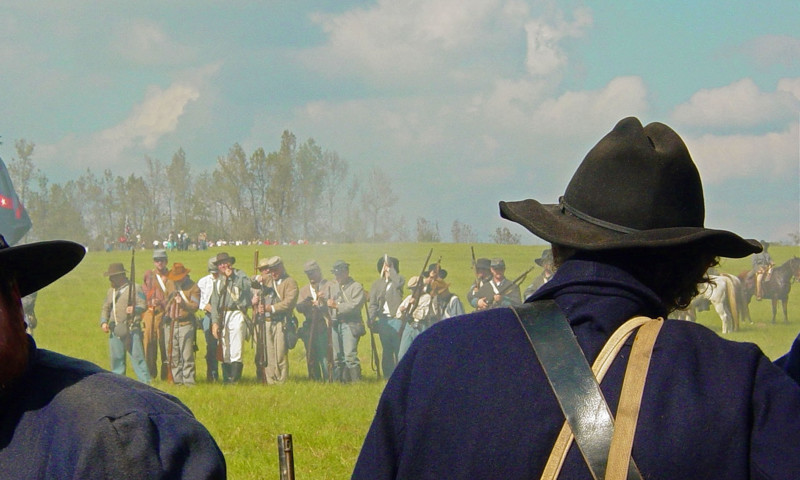 Historic Washington reenactment.jpg