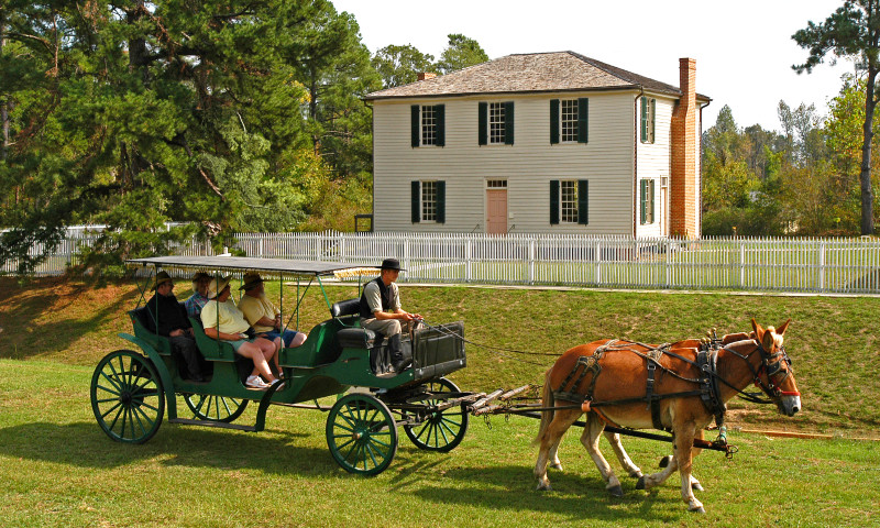 Old_Washington_Historic_State_Park059_3.jpg