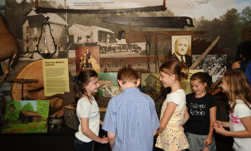 Hobbs_State_Park_Conservation_Area_Rogers_Visitors_Center_ACH_0656.jpg