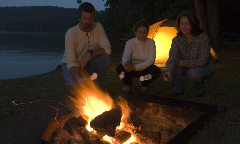 Lake_Catherine_Smores_Ad_Shoot_and_Campfire_97_2.jpg