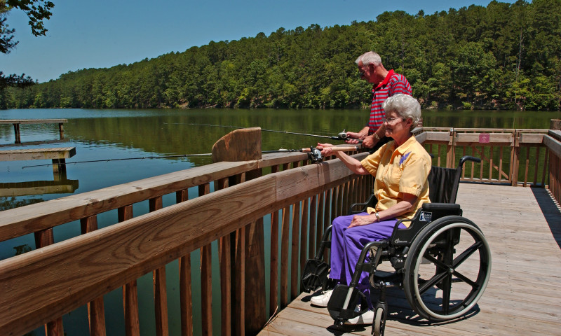 Lake_Catherine_State_Park_Handicapped_Cabin_082.jpg