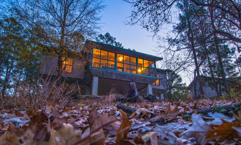 Moro bay state park arkansas state parks moro bay state park cabins 2016 12 ksj7420psg publicscrutiny Gallery