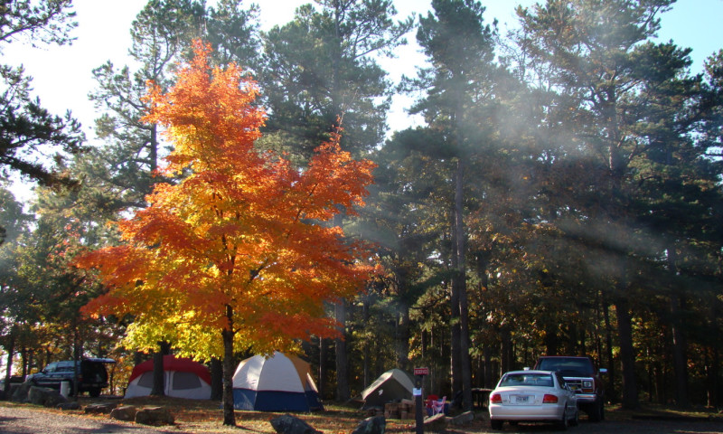Campground in fall.jpg