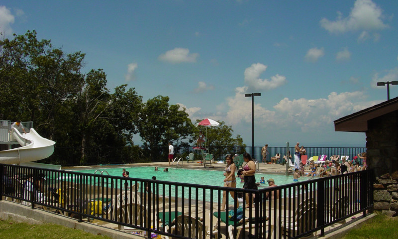 Mount Nebo Swimming Pool.jpg