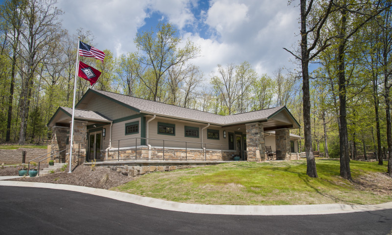 Woolly_Hollow_Visitor_Center_Dedication_042018_CHC_4727.jpg