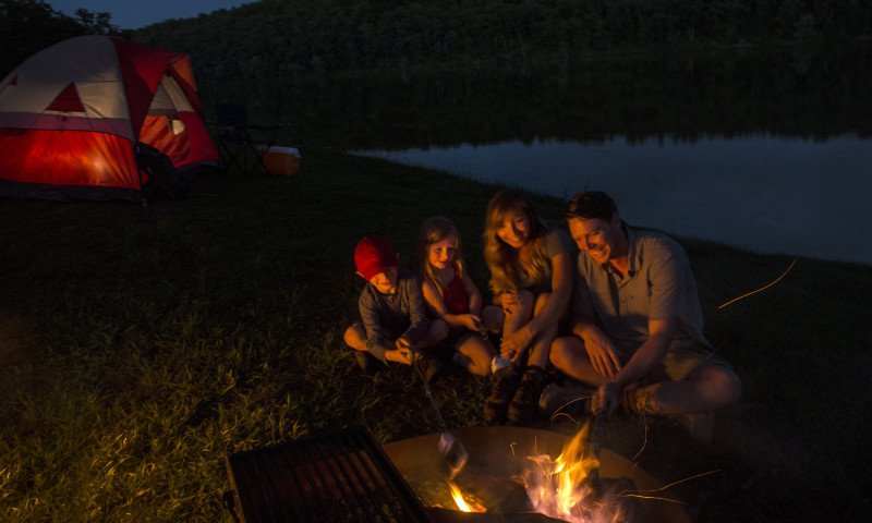 Woolly_Hollow_Family_Camping_062016_CHC_7089.jpg