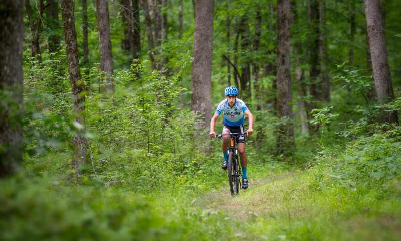 Wooly_Hollow_Mountain_Bike_20160523_KSJ_5371.JPG