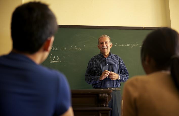 school-people-professor-talking-to-students-P84PG4Y_Crop