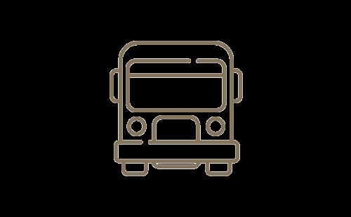 School ERP software Transport
