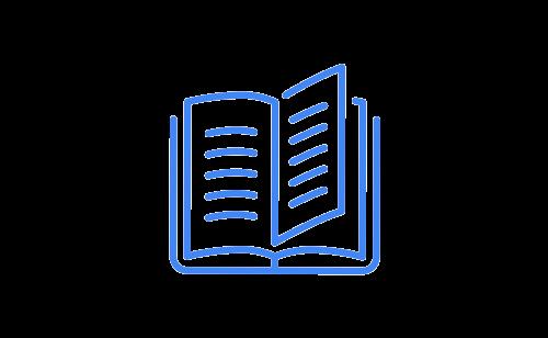 School ERP software Textbook