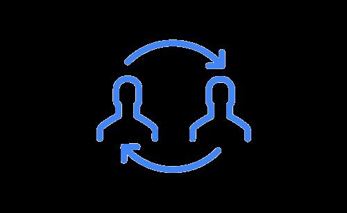 School ERP software Transfer