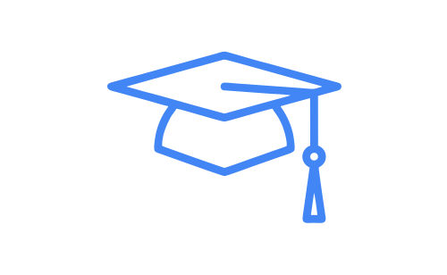 School ERP software Academic Management