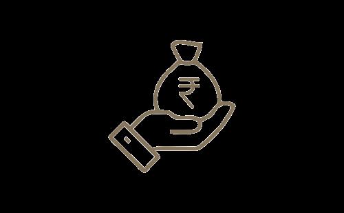 School ERP software Payroll