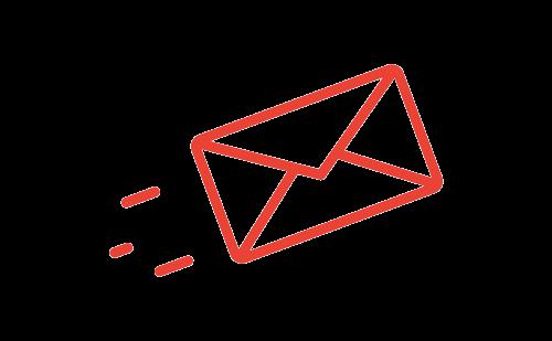 School ERP software Bulk Email