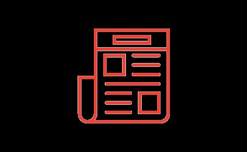 School ERP software Syllabus Report