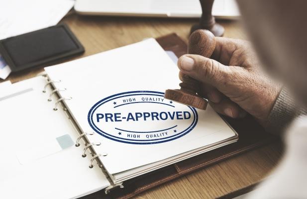 approval_1_Crop