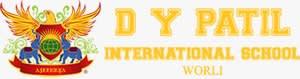 DY patil international school worli