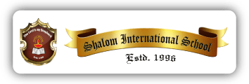 shalom-international-school-logo