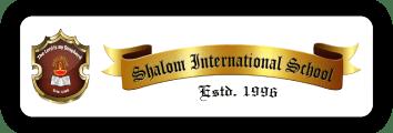shalom-international-school-logo