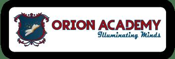 orion-academy