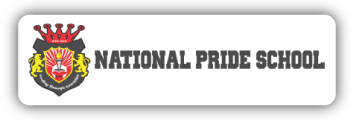 National-pride-school