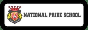 National-pride-school