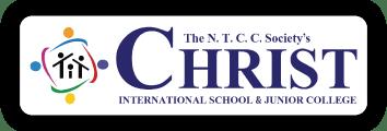 chrisht-school-logo