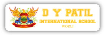 DY-patil-international-logo