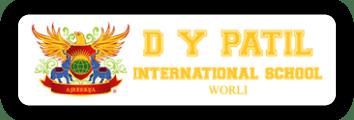 DY-patil-international-logo