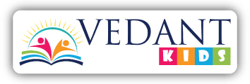 vedant-kids-logo