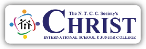 Christ international school and junior college